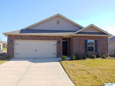 14750 London Lane, Athens, AL 35613