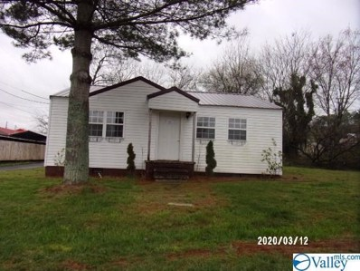 104 14th Street Sw, Fort Payne, AL 35967