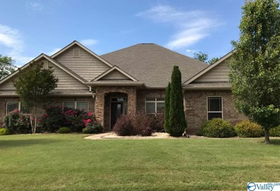 130 Maplebrook Drive, Madison, AL 35756