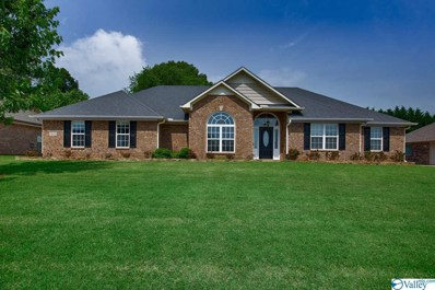 13125 Summerfield Drive, Athens, AL 35613