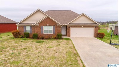 153 Hubert Road, New Market, AL 35761