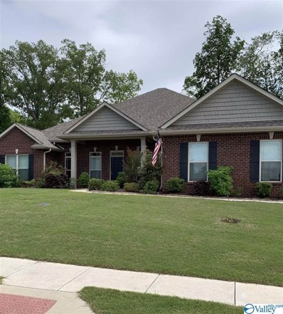 105 Chesnut Heath Court, Madison, AL 35756