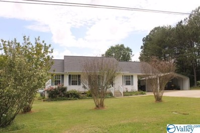 104 66th Street Nw, Fort Payne, AL 35967