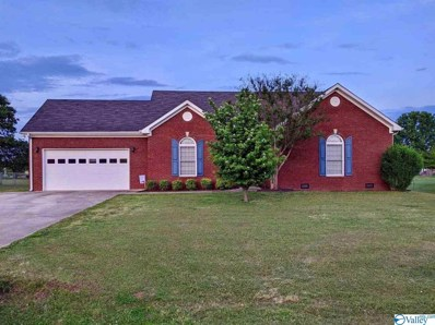 213 Rindon Lane, Hazel Green, AL 35750