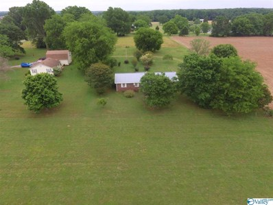 44 County Road 643, Florence, AL 35634