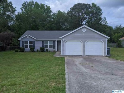 1605 Mckee Road, Toney, AL 35773