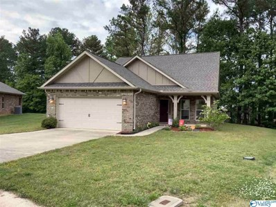129 Oak Terrace Lane, Harvest, AL 35749