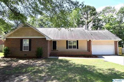 3083 Radcliff Road, Southside, AL 35907