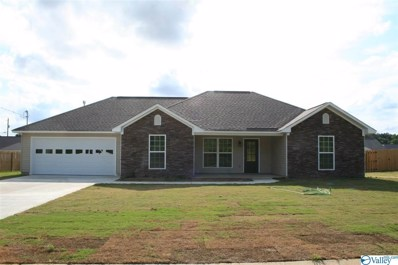 315 Asher Drive, Rainbow City, AL 35906
