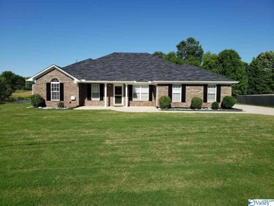 102 Meadow Lake Circle, Ardmore, AL 35739