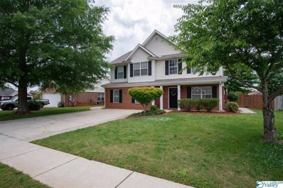 104 Timberwood Lane, Madison, AL 35758
