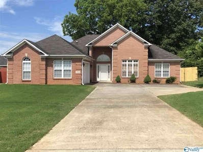 104 High Noon Lane, Huntsville, AL 35806