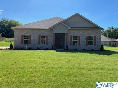 214 Condah Court, Hazel Green, AL 35750