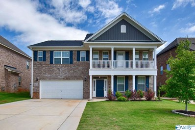 29873 Copper Run Drive, Harvest, AL 35749