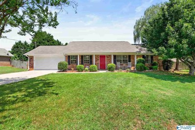 205 Countrywood Court, Harvest, AL 35749