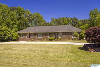 22561 Village Lane, Athens, AL 35613