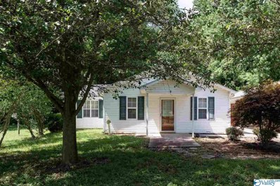 347a Jade Road, Toney, AL 35773