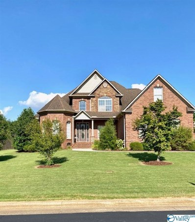 18796 South Haven, Athens, AL 35613