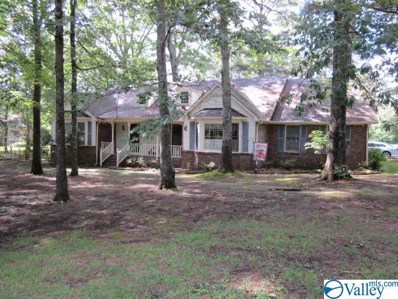 26719 Oak Road, Athens, AL 35613