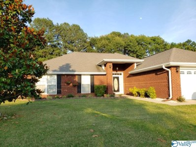 151 Antique Rose Drive, Madison, AL 35758