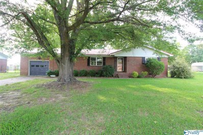 208 Case Avenue Se, Attalla, AL 35954