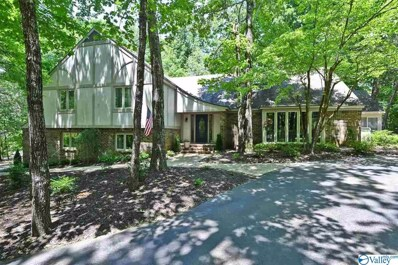 3118 Burningtree Mountain Road, Decatur, AL 35603