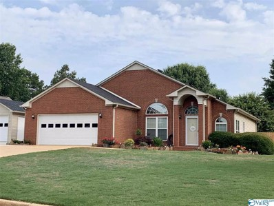 24143 Christian Lane, Athens, AL 35613