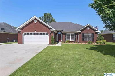 1915 Red Sunset Drive, Decatur, AL 35603