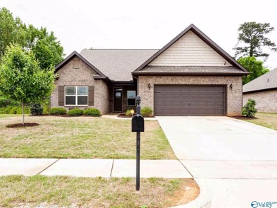 7753 Catawba Circle, Madison, AL 35757