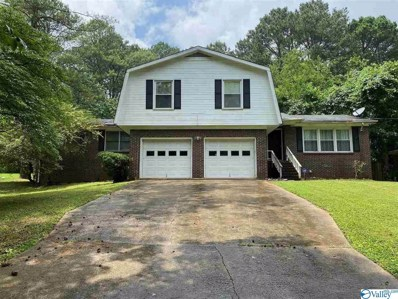795 Seina Vista Drive, Madison, AL 35758