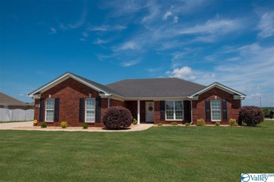 129 Jimmy Fisk Road, Hazel Green, AL 35750