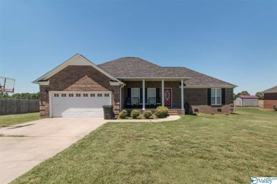 15693 Lapington Road, Athens, AL 35614