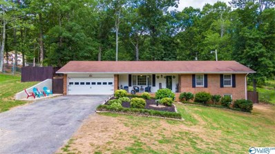 3008 Forest Avenue Nw, Fort Payne, AL 35967