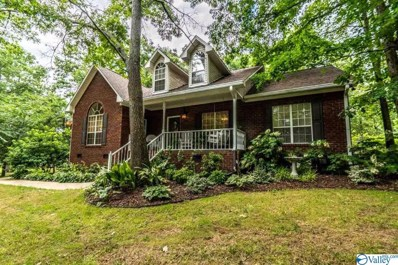 328 Maple Avenue, Rainsville, AL 35986