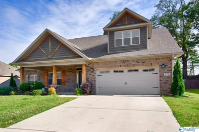 129 Heritage Brook Drive, Madison, AL 35757