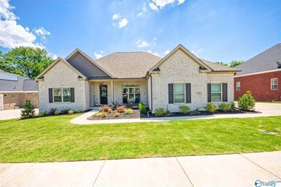 90 Autumn Ashe Road, Madison, AL 35756