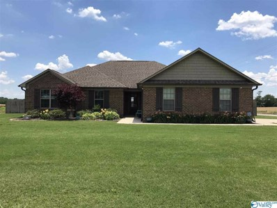 28436 Hinton Lane, Toney, AL 35773