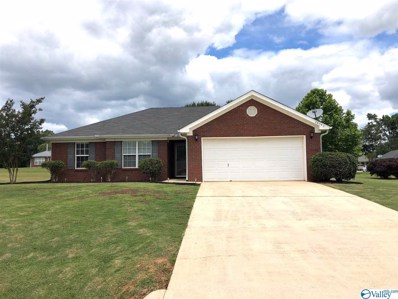28343 Hilldale Court, Harvest, AL 35749