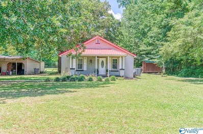 14161 County Road 47, Florence, AL 35634