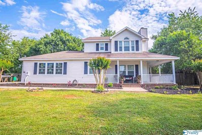102 Sundance Circle, Hazel Green, AL 35750