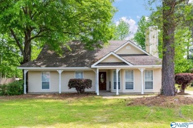 908 Countryside Lane, Montgomery, AL 36117