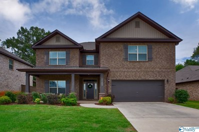 7709 N Catawba Circle, Madison, AL 35757