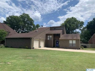 1319 Regency Blvd, Decatur, AL 35601