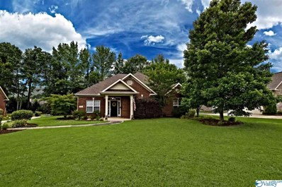 7102 Se Jacks Creek Lane, Owens Cross Roads, AL 35763