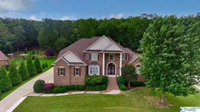 245 Wedgewood Terrace Road, Madison, AL 35749