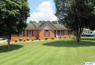 100 Meadowwood Lane, Albertville, AL 35950