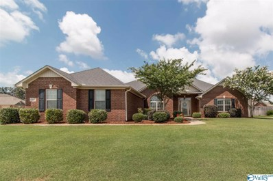13117 Abbington Lane, Athens, AL 35613