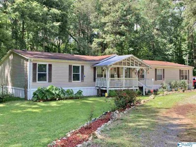 7571 Duck Springs Road, Attalla, AL 35954
