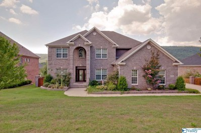 7054 Pale Dawn Place, Owens Cross Roads, AL 35763