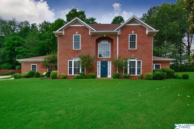 105 Hickory Court, Madison, AL 35758